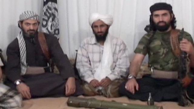 Al Qaeda in the Arabian Peninsula capable of major attack?