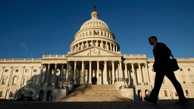 Amendment prohibits Congress from exempting itself from laws