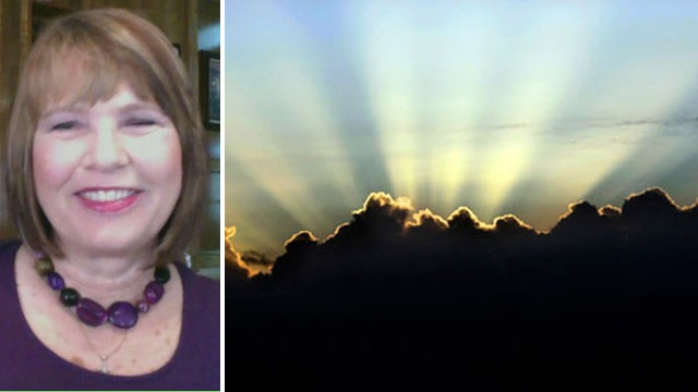 How 90 minutes in Heaven deepened a husband's faith for life