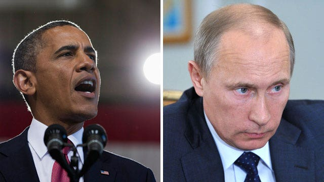 Rift with Russia grows as Obama cancels meeting