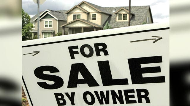 New tactics for homebuyers as housing market rebounds