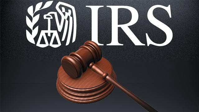 New calls for IRS investigation to go deeper