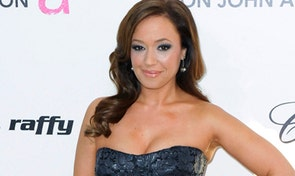 Scientology investigative reporter Tony Ortega says Leah Remini filed a missing persons report woman who hasn't been seen publicly in 6 years