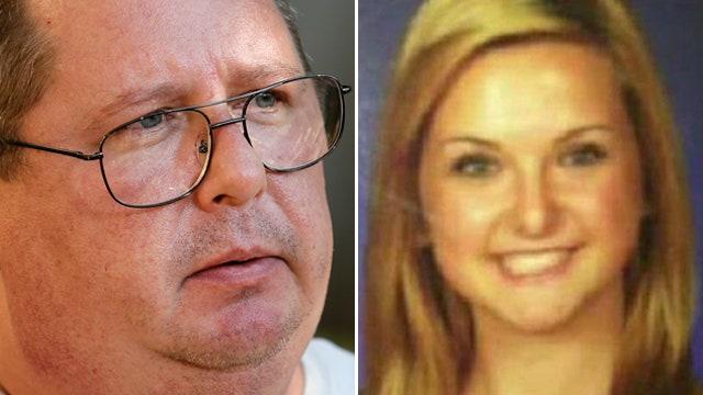 Missing girl found in Idaho