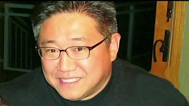 US doing enough to free missionary held in North Korea?