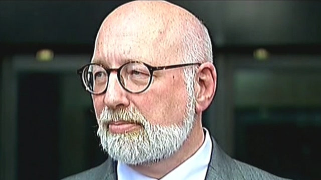 Defense attorney says Bulger is 'pleased' by the outcome