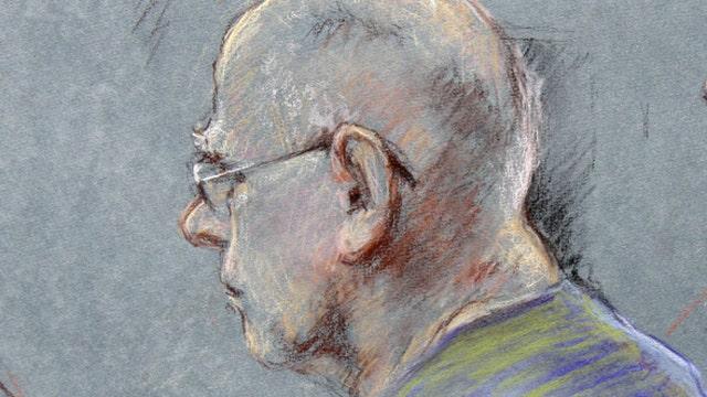 John 'Red' Shea: 'Whitey' Bulger verdict comes 'full circle'