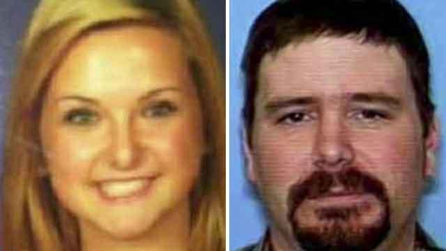 Amber alert suspect, teen girl rescued in Idaho wilderness