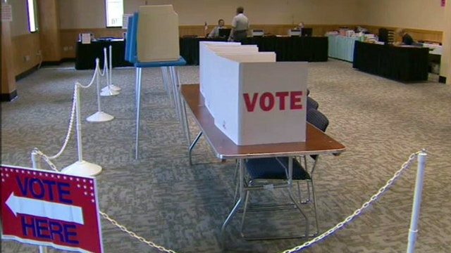 New North Carolina voter ID law faces legal challenge
