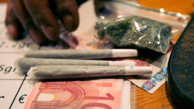 War on drugs a success?