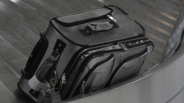Pack for weeks of travel without checking a bag
