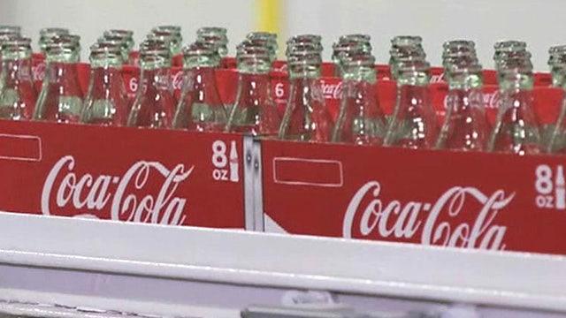 Will Coca-Cola ad defending aspartame help sales?