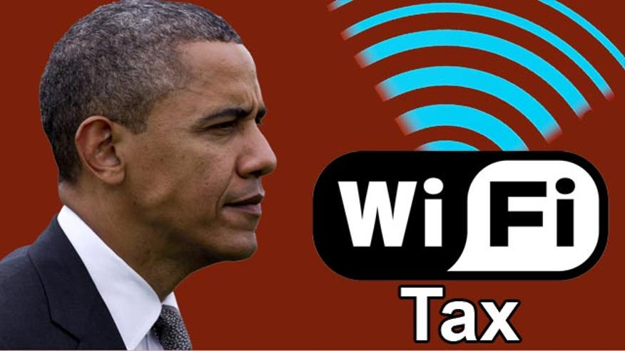 Obamaphone 2.0 and a closer look at the VA Governor's race. Plus - why We can't wait... to nominate another lobbyist