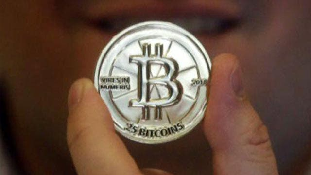 Bitcoin Investigation: Is this the end of virtual currency?