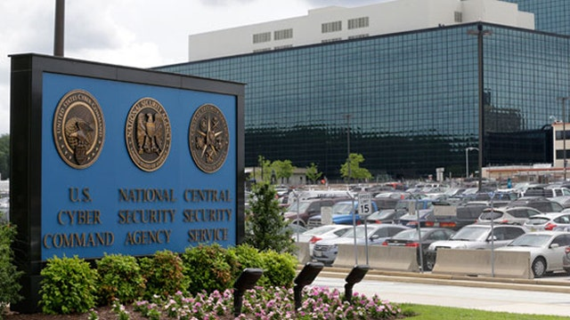 NSA violated own privacy rules thousands of times a year