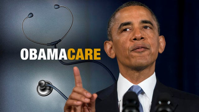 Bias Bash: Problems with ObamaCare delays