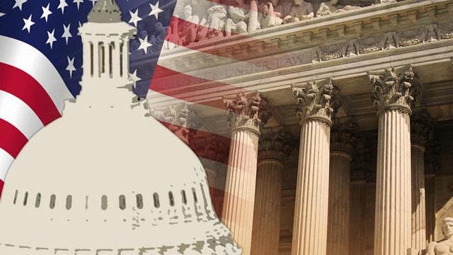 Should we impose congressional term limits?