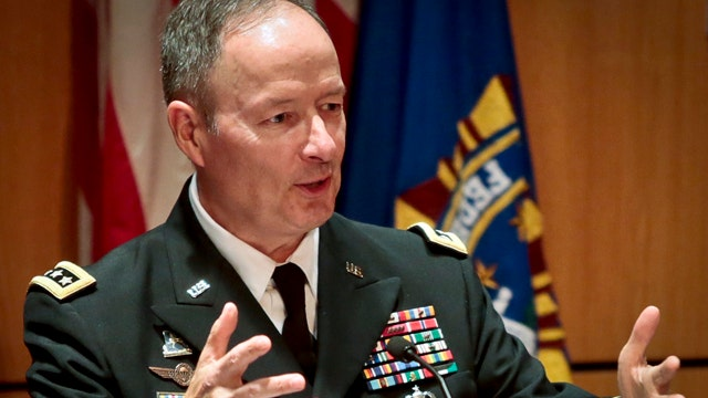 NSA must use 'unconventional methods' to counter threats