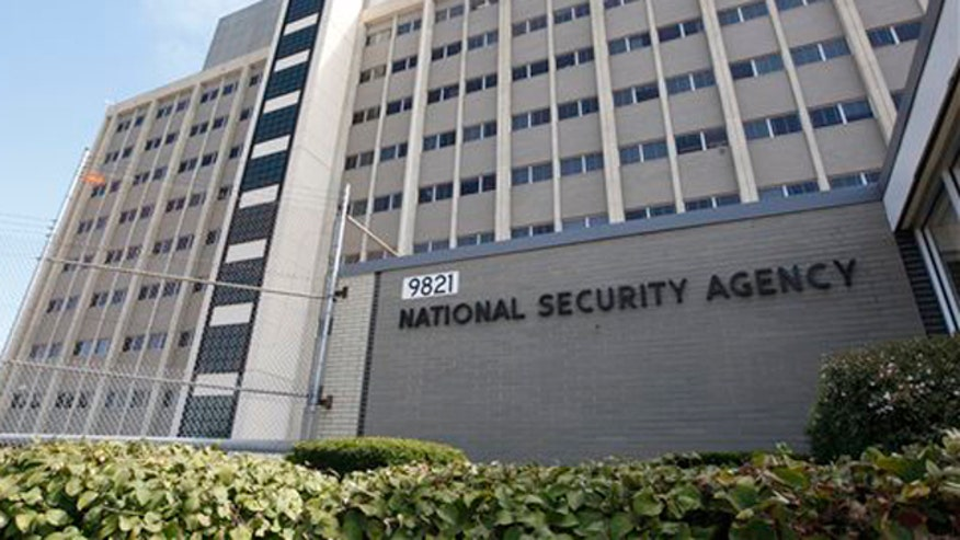 Spying agency admits to breaking privacy rules