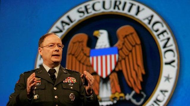 New revelations of NSA rule violations