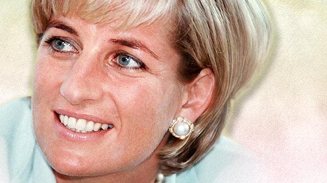 Why do conspiracy theories haunt Princess Diana's death?
