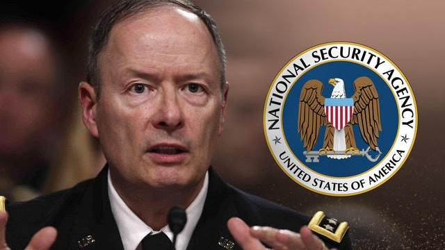 Debate over NSA programs after thousands of rule violations