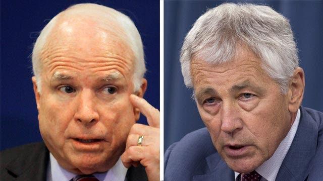 Washington debates what to do with US aid to Egypt