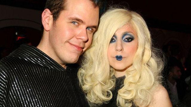 Lady Gaga to fans: Stop attacking Perez Hilton