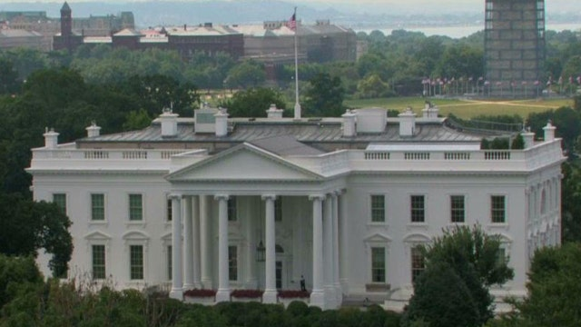 Concerns about White House credibility after NSA revelations