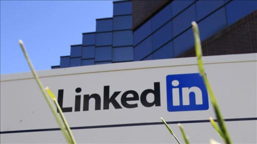LinkedIn dropping age limit to 14: Good or bad idea?