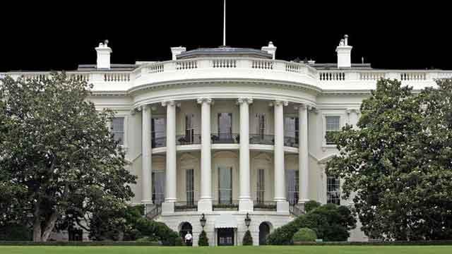 Obama administration endorses prayer at council meetings