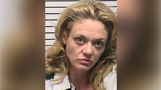 Manager: Authorities investigating Lisa Robin Kelly's death