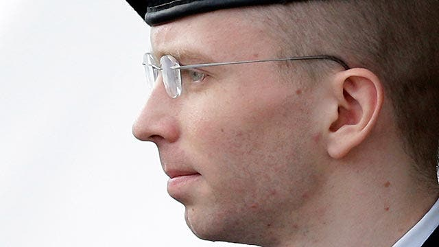 Bradley Manning sentencing: What did the judge decide?