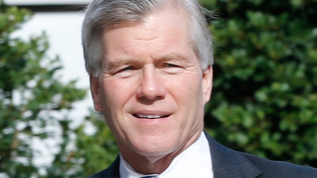Defense expected to focus on marriage in McDonnell trial