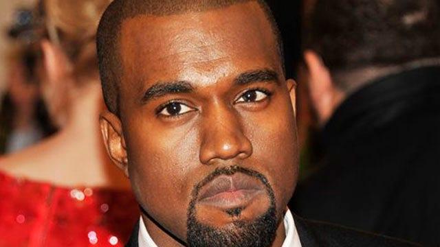 Paparazzo slaps Kanye West with a lawsuit