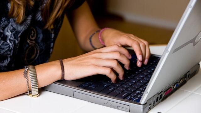 Facebook depression, tanning popularity, soda behavior link
