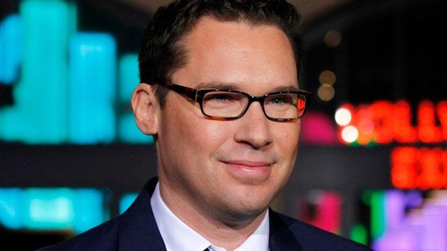 'X-Men director Bryan Singer's accuser wants suit dismissed