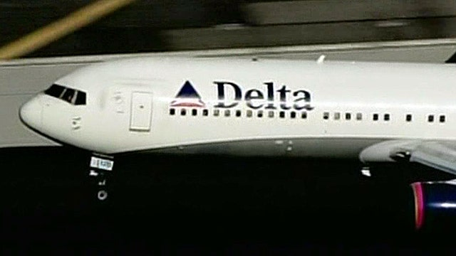 Delta sounding the alarm over ObamaCare costs