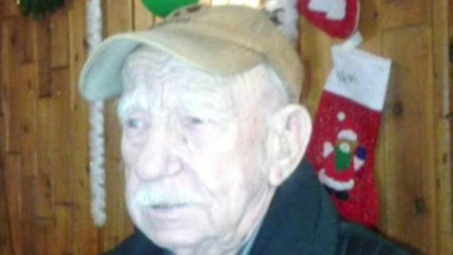 Delbert Belton's great nephew remembers fallen family member