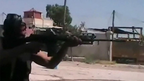 082413_FR_Syria_640.jpg