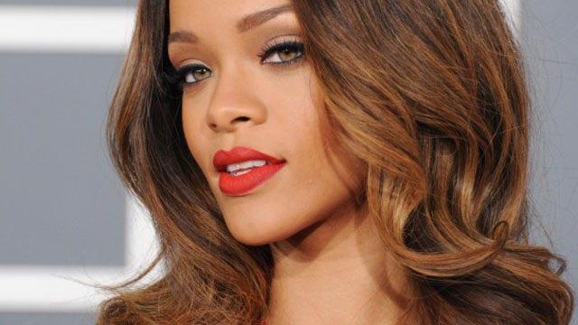 Hollywood Nation: Rihanna to play seductress?