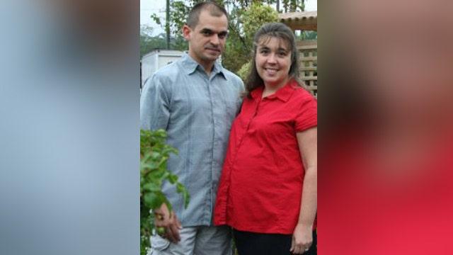 The Munchausen Mom: Woman fabricates her pregnancy