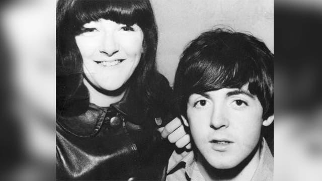 Beatles secretary finally tells all