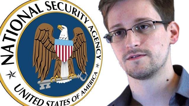 Inside look at US spy agencies' 'black budget'