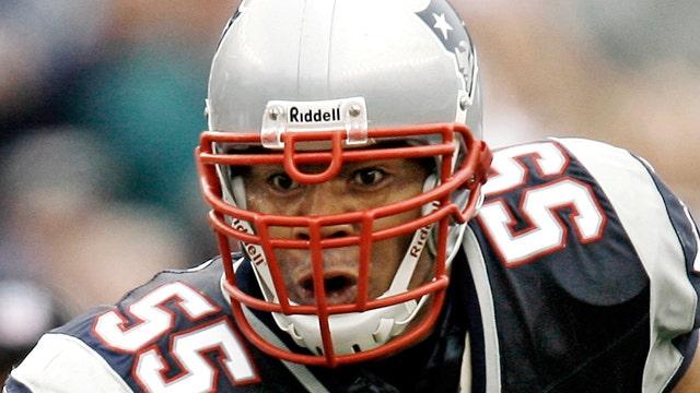 NFL to settle concussion lawsuits