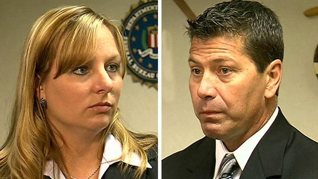 FBI seeks public's help in serial killing mystery