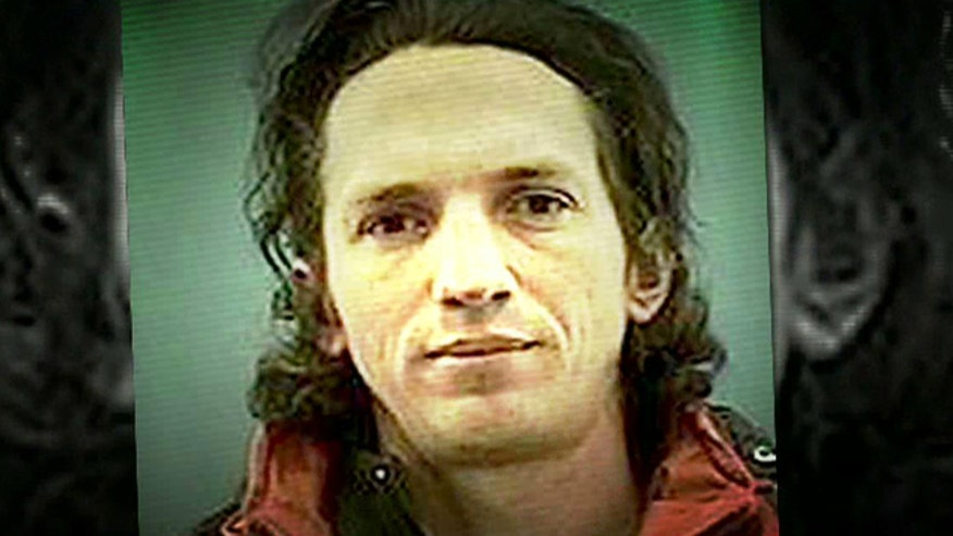 'Confessions of a Serial Killer': Admitted serial killer Israel Keyes is believed to have murdered at least 11 people, but his suicide left a slew of unanswered questions