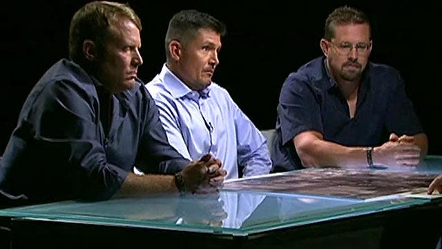 Fallout after new revelations about Benghazi attack