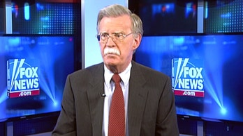 Amb. John Bolton discusses the United Nations' successes and shortcomings and what needs to change in the future.