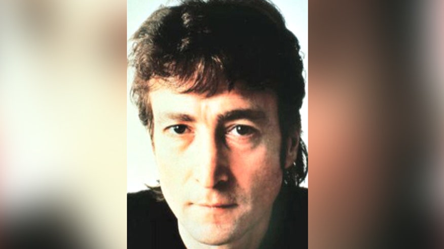 "In an interview, John Lennon called the final Beatles album ""torture"""